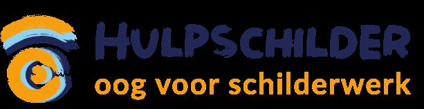 hulpschilder Logo